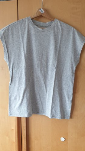 Basic-Shirt Marco Polo, Gr. S
