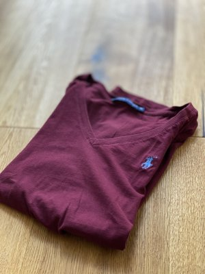 Basic-Shirt | Polo Ralph Lauren