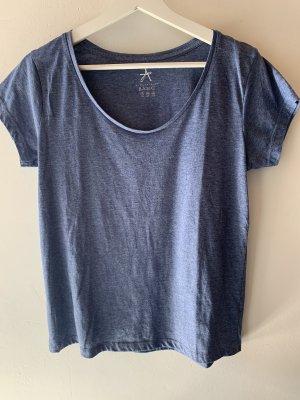 Basic Shirt Primark