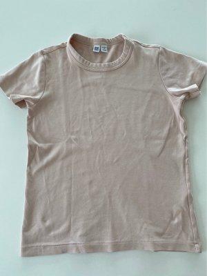 Basic Shirt Uniqlo