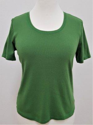 Basic Shirt von Betty Barclay