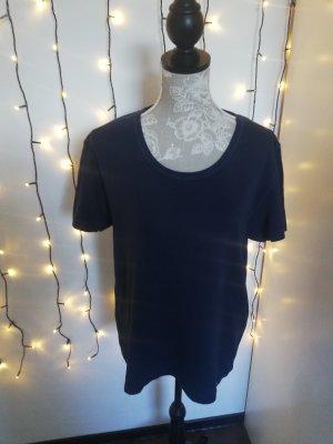 Basic Shirt von Cecil