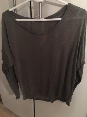 Basic Shirt von H&M