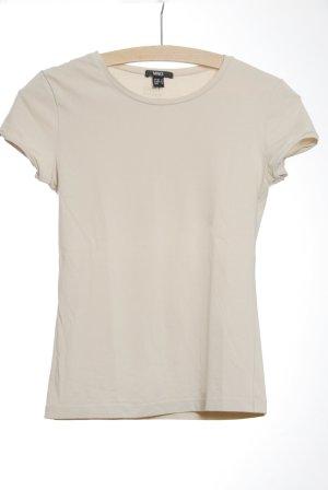 Basic Shirt von Mango XS
