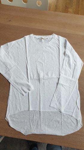 Basic Shirt von Rich & Royal, XS