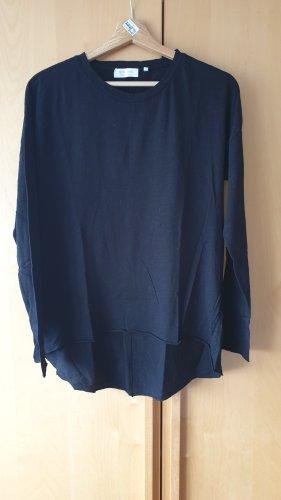 Basic-Shirt von Rich & Royal, XS