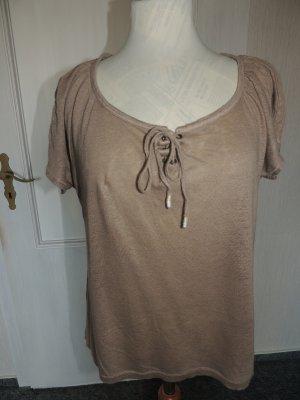 Basic-Shirt vonTommy Hilfiger