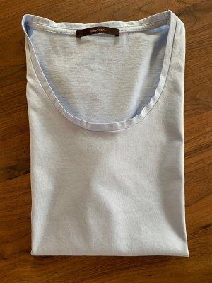 Basic Shirt Windsor