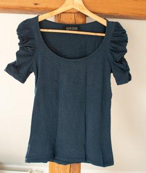 Basic Shirt ZARA