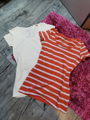 ♥ Basic Shirts  Gr 34 XS