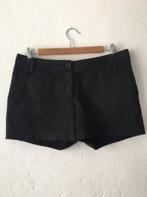Basic Shorts von Mango, Gr. 42
