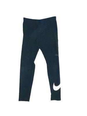 Basic Sport Nike Hose