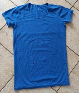 Calvin Klein T-Shirt blue