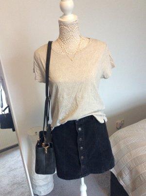 Basic T-Shirt H&M