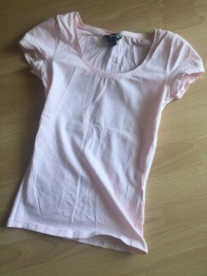 Basic T-Shirt NEU