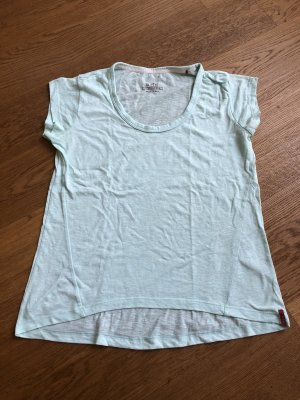 Basic T Shirt von Esprit Größe S