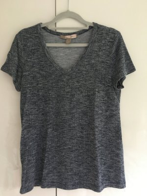 Basic T-Shirt von Forever 21