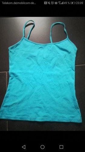 Palmers Camiseta sin mangas multicolor