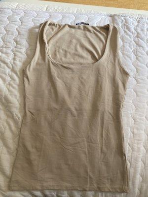 Basic Top Zara
