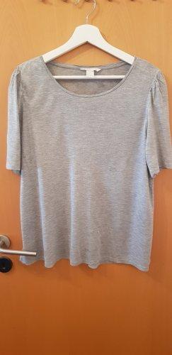 Basic Tshirt H&M
