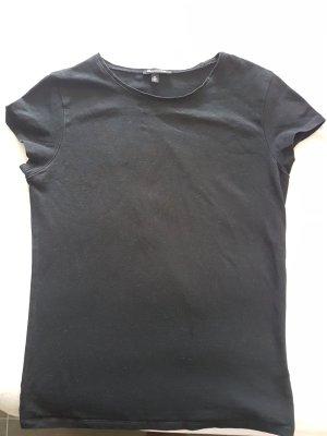 Basic Tshirt Massimo Dutti