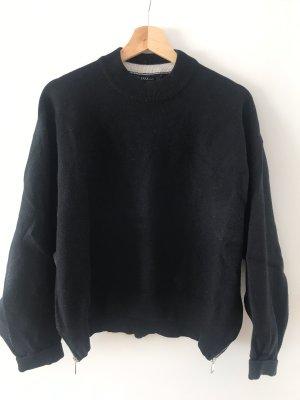 Basic Zara Pullover
