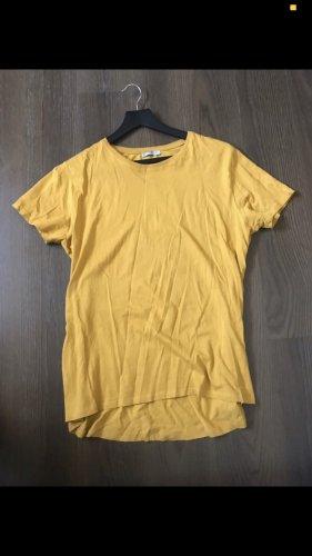 Basic Zara Shirt