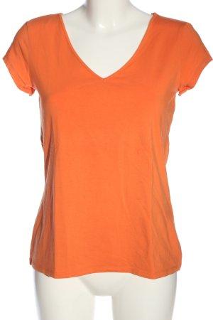 basics clockhouse T-Shirt