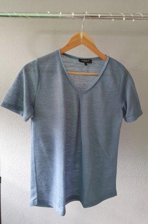 Bexleys T-shirt multicolore