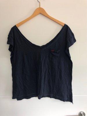Basis Shirt