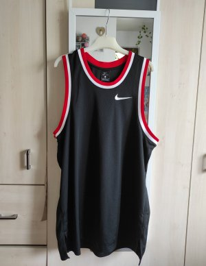 Basketball Nike tank top