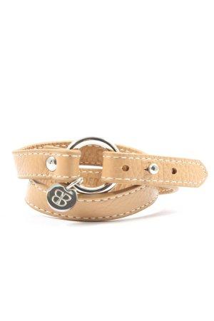 Basler Armband