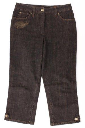 Basler Trousers cotton
