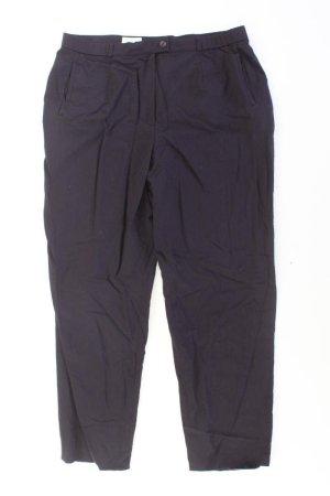 Basler Pantalon violet-mauve-violet-violet foncé acétate