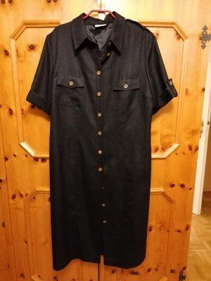 Basler Kleid Größe 46 XXXL