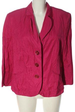 Basler Short Blazer pink elegant