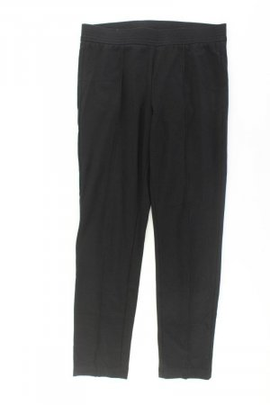Basler Leggings Größe 42 schwarz aus Polyamid