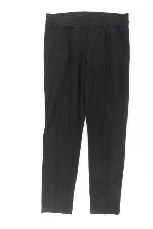 Basler Leggings black polyamide