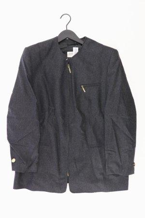 Basler Mantel grau Größe 44