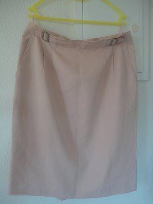 Basler Midi Skirt multicolored