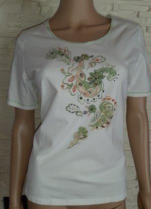 BASLER Shirt