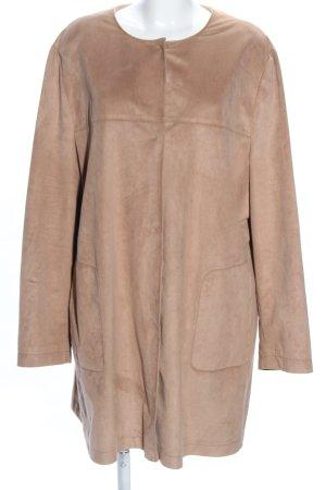 Basler Between-Seasons-Coat brown business style