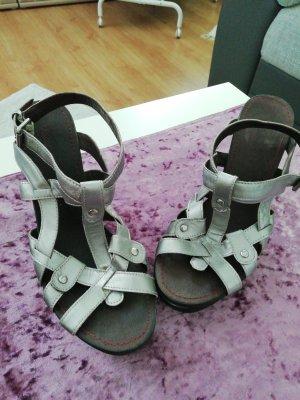 Bata Sandaletten