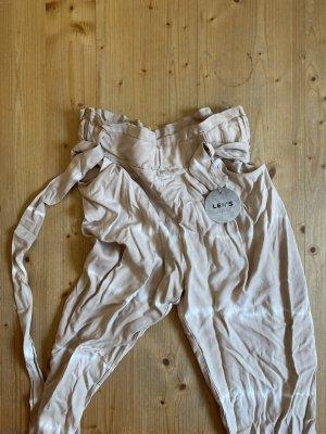 Batic Hose im Knitterlock