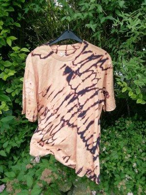 Batik Boho Shirt