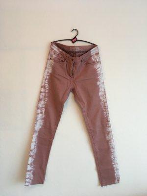 Liebeskind Slim Jeans multicolored cotton