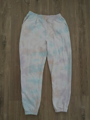 Only Sweat Pants multicolored