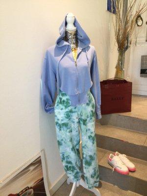 Batik Jogginghose Gr S