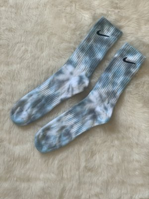 Batik Socken