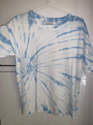 Batik T-Shirt Pull&Bear